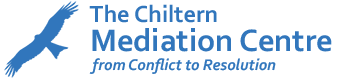 The Chiltern Mediation Centre Logo