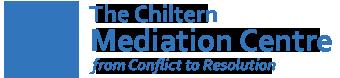 The Chiltern Mediation Centre Logo